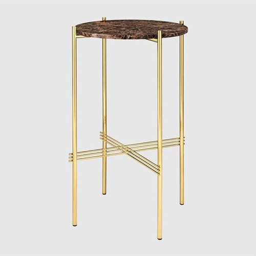 ts-console-table_13