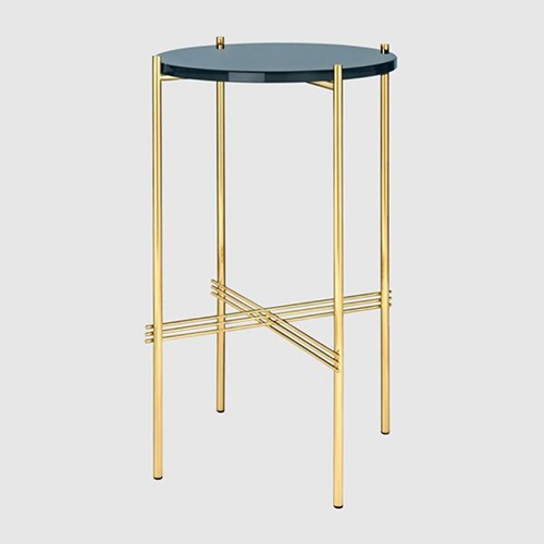 ts-console-table_14