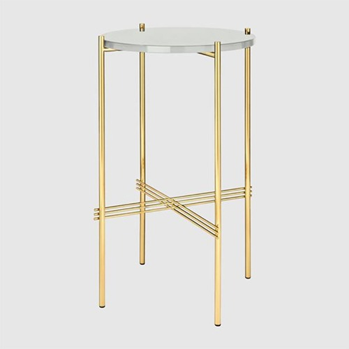 ts-console-table_15