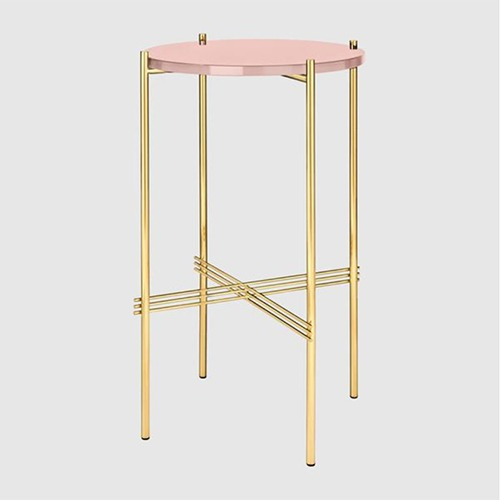 ts-console-table_17