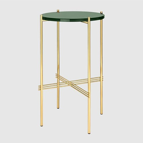 ts-console-table_18