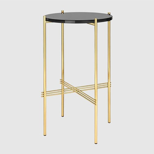 ts-console-table_19