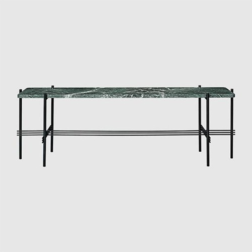 ts-console-table_20