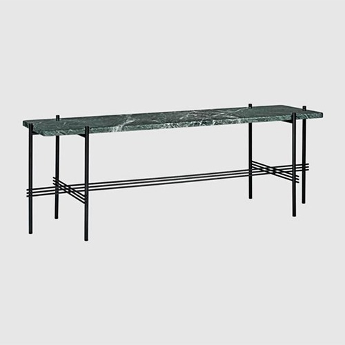 ts-console-table_21