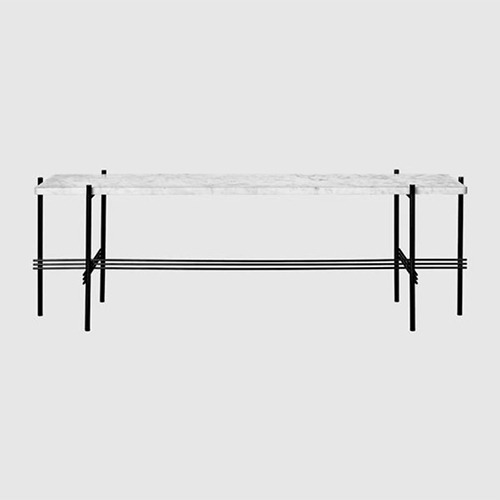 ts-console-table_22