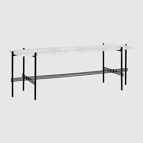 ts-console-table_23