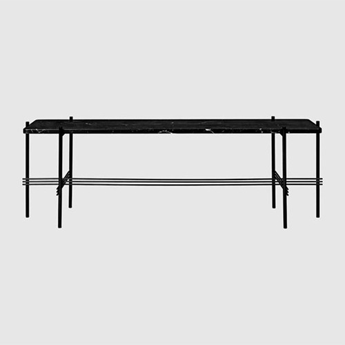 ts-console-table_24