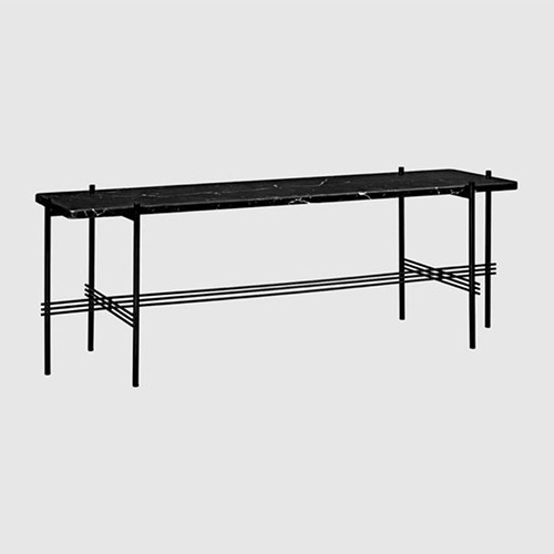 ts-console-table_25
