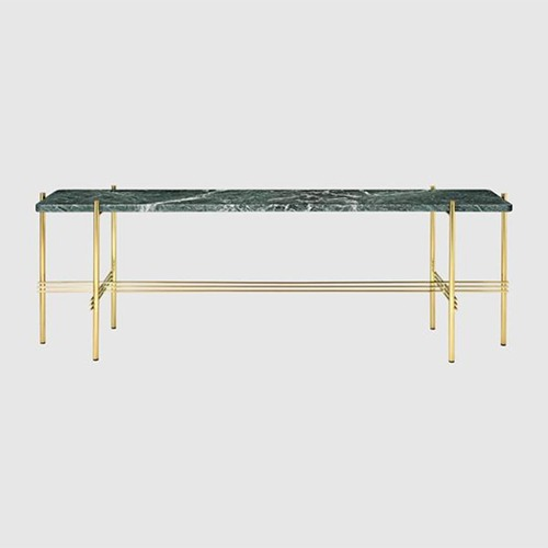 ts-console-table_26