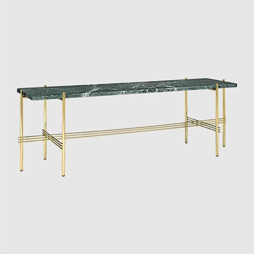 ts-console-table_27