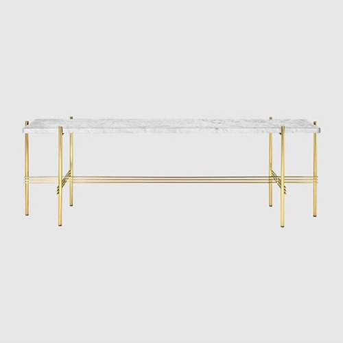 ts-console-table_28