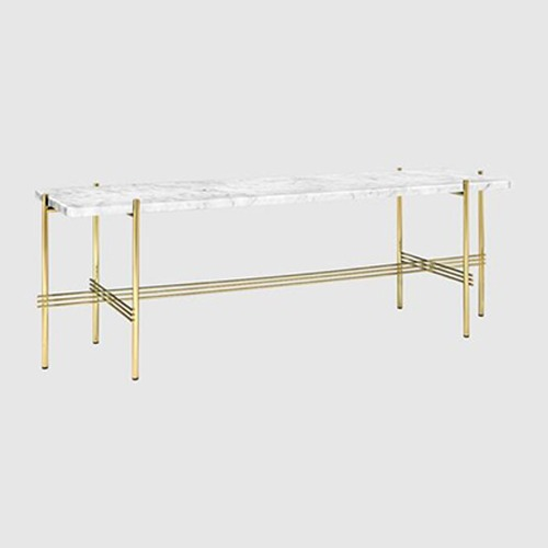 ts-console-table_29
