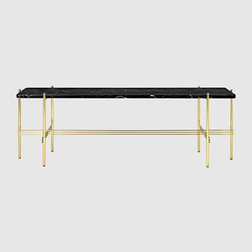 ts-console-table_30