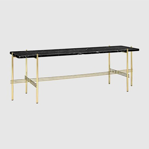 ts-console-table_31