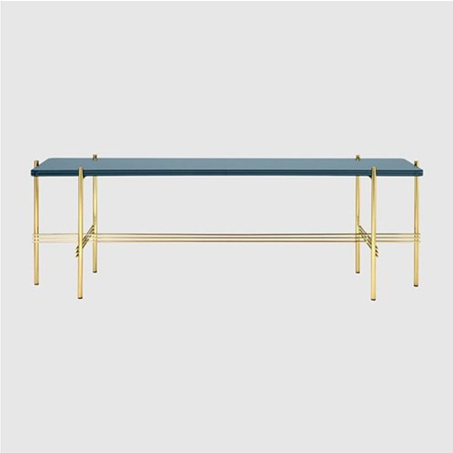 ts-console-table_32