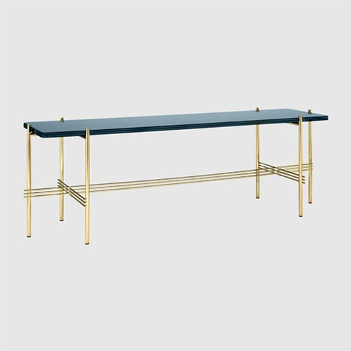 ts-console-table_33