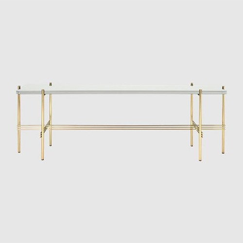 ts-console-table_34