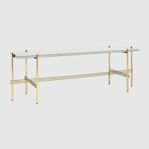 ts-console-table_35
