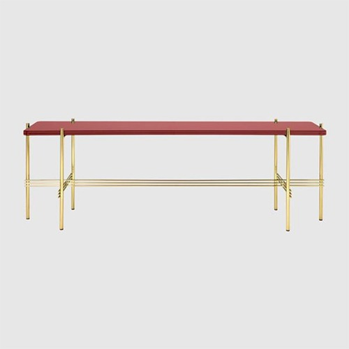 ts-console-table_36