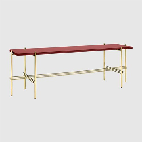 ts-console-table_37