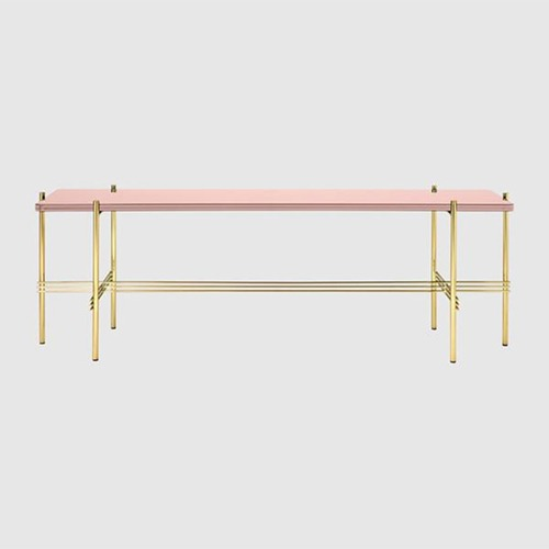 ts-console-table_38