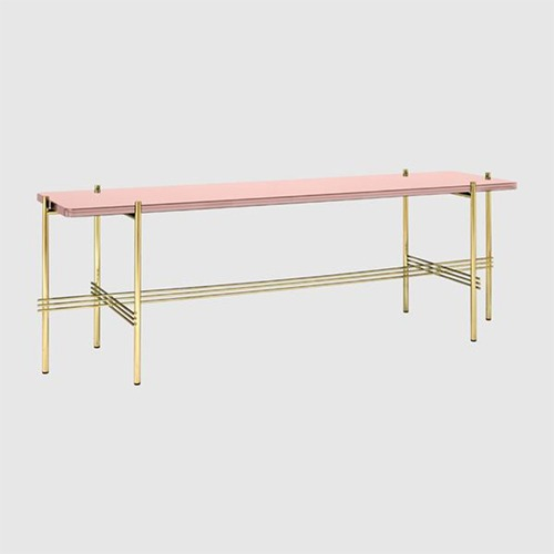 ts-console-table_39