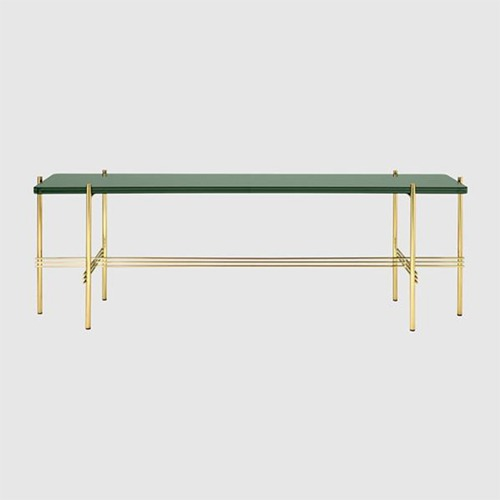 ts-console-table_40