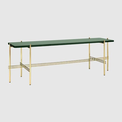 ts-console-table_41