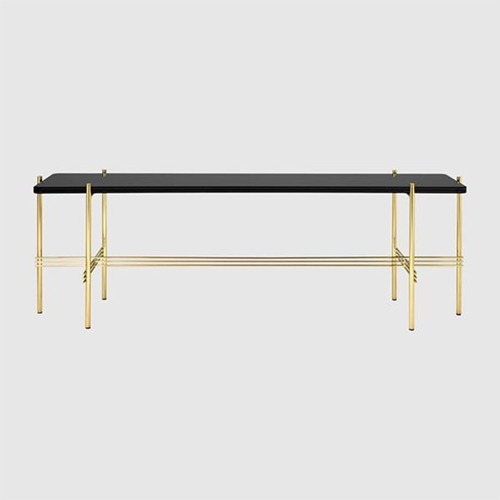 ts-console-table_42