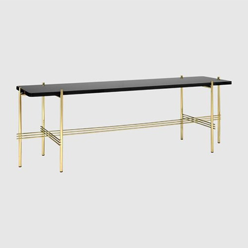 ts-console-table_43