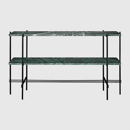 ts-console-table_44