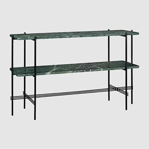 ts-console-table_45
