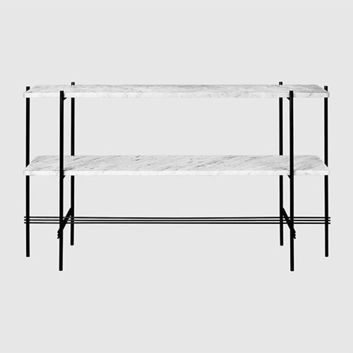 ts-console-table_46