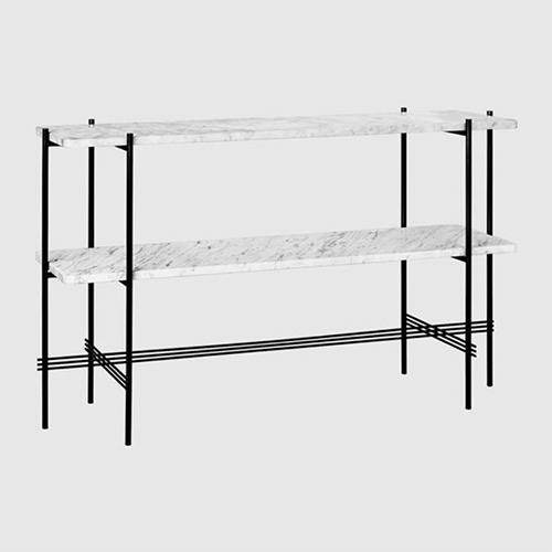 ts-console-table_47