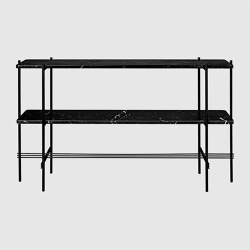 ts-console-table_48