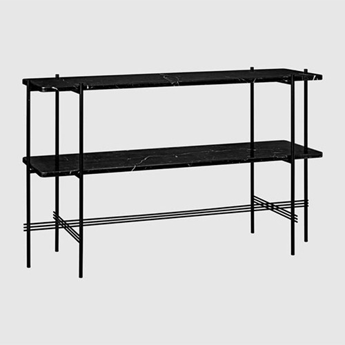 ts-console-table_49