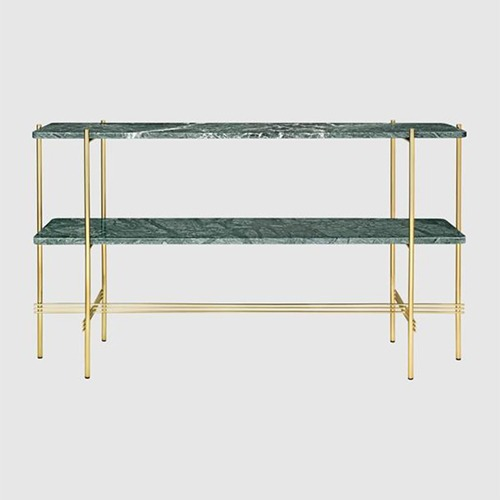 ts-console-table_50