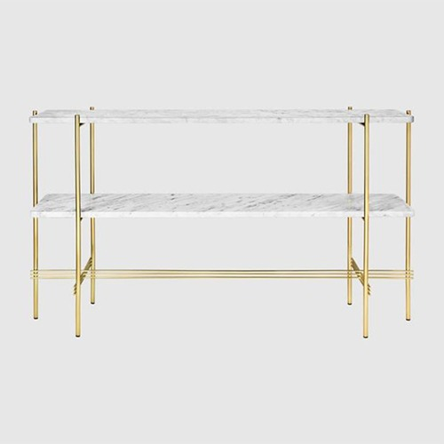 ts-console-table_51