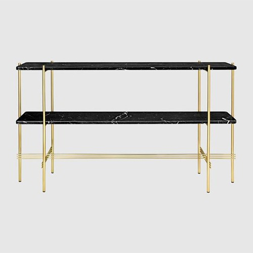 ts-console-table_52