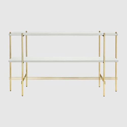 ts-console-table_54