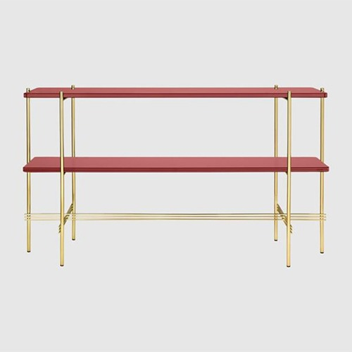 ts-console-table_55