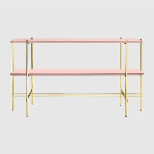 ts-console-table_56