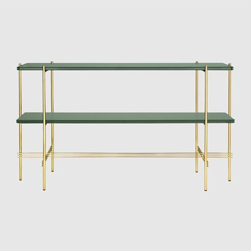 ts-console-table_57