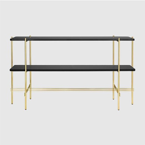ts-console-table_58