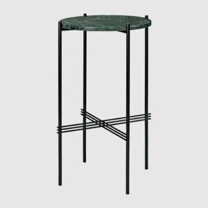 ts-console-table_f