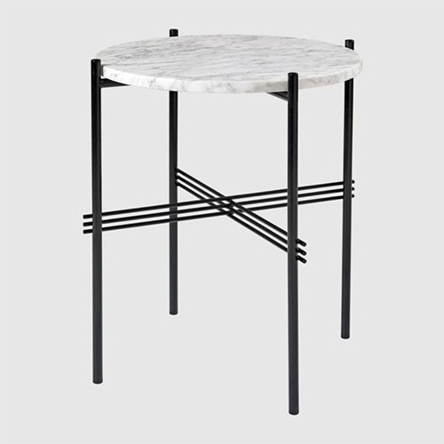 ts-round-coffee-side-table_01