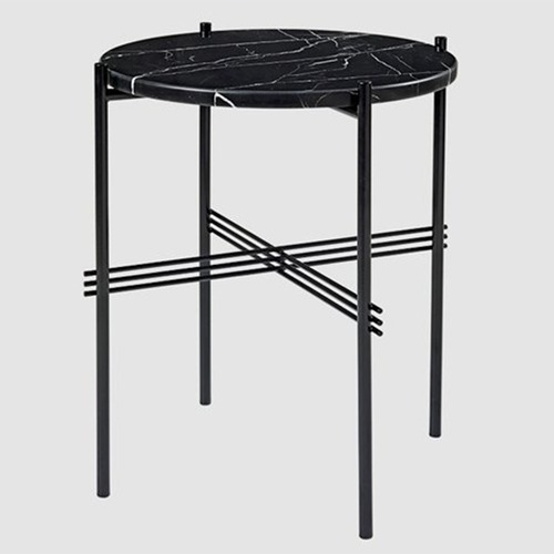 ts-round-coffee-side-table_02