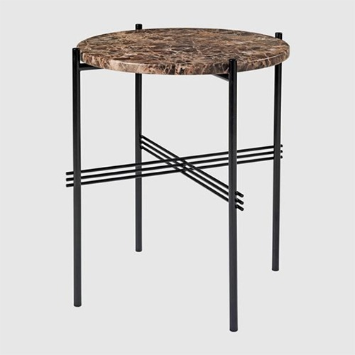 ts-round-coffee-side-table_03