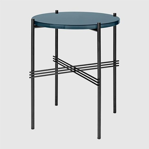 ts-round-coffee-side-table_04
