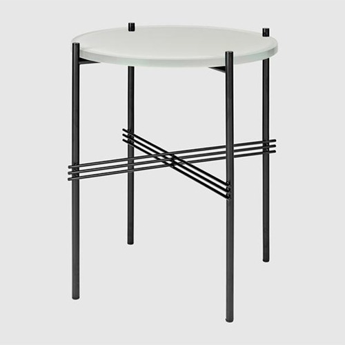 ts-round-coffee-side-table_05
